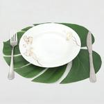 12-pi-ces-Feuilles-De-Palmier-Tropicales-Artificielles-pour-Hawa-enne-Luau-D-corations-De-F