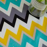 chemin-de-table-zig-zag-multicolore