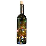 guirlande-lumineuse-pour-bouteille-decoration-table