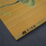 chemin-de-table-bambou-chinois-bois-naturel