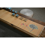chemin-de-table-bambou-chinois-nature