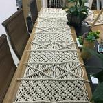 chemin-de-table-macrame-rustique-design