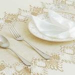 chemin-de-table-lin-dentelle-naturel-beige
