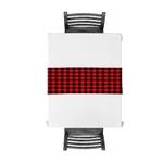 chemin-de-table-carreaux-rouge-et-noir-tartan