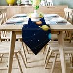 chemin-de-table-espace-astronomie
