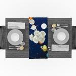 chemin-de-table-espace-astronaute
