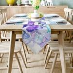 chemin-de-table-papillon-anniversaire