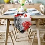 chemin-de-table-saint-valentin-paris-amour