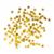 confettis-de-table-etoiles-dorees-decoration-brillante
