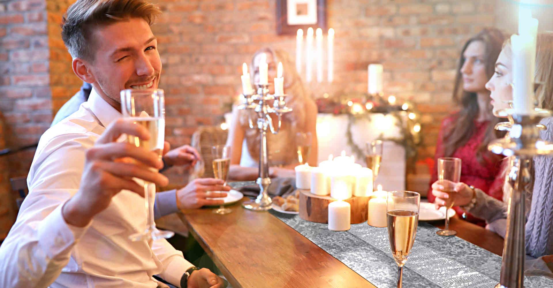 deco-de-table-pour-nouvel-an