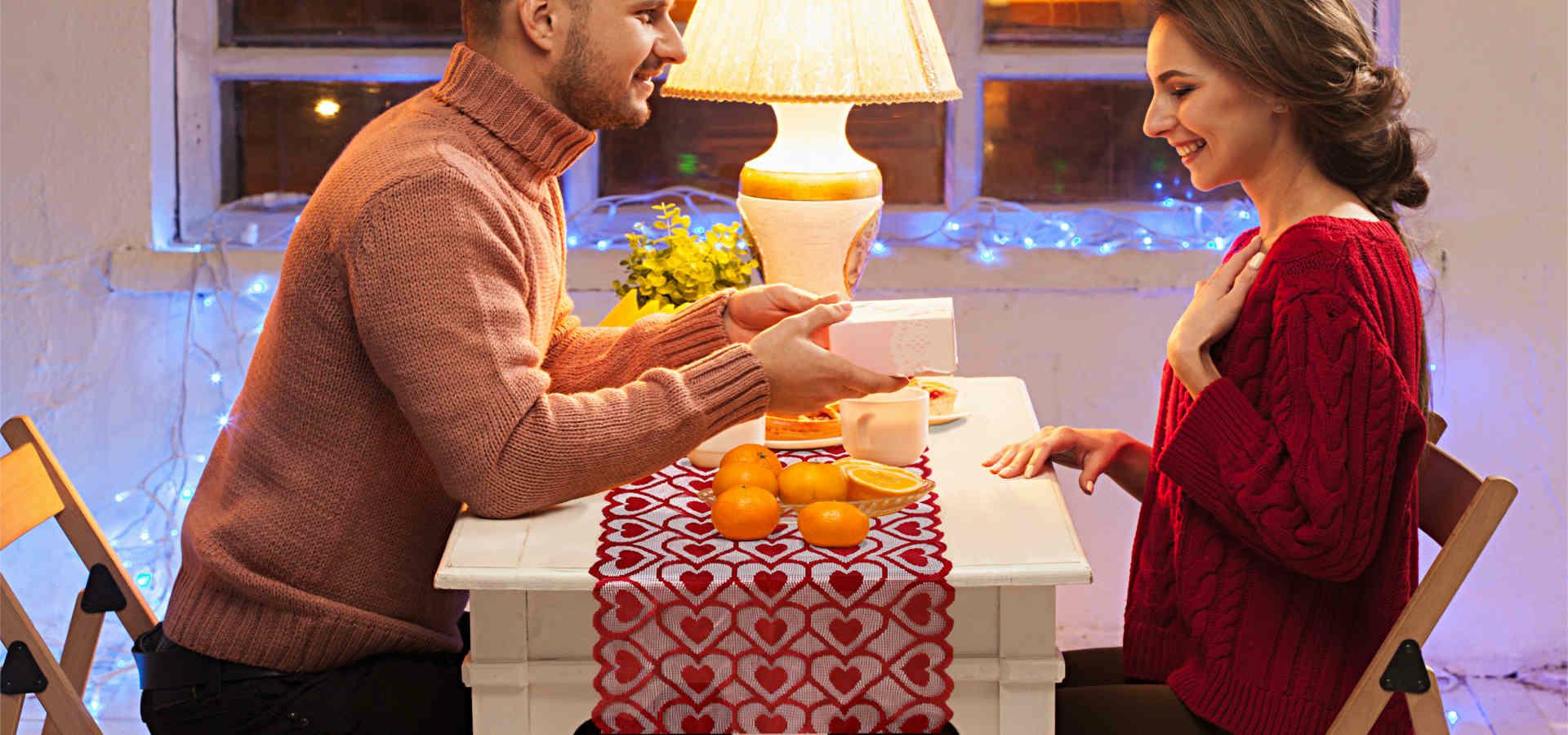 diner-romantique-pour-la-saint-valentin