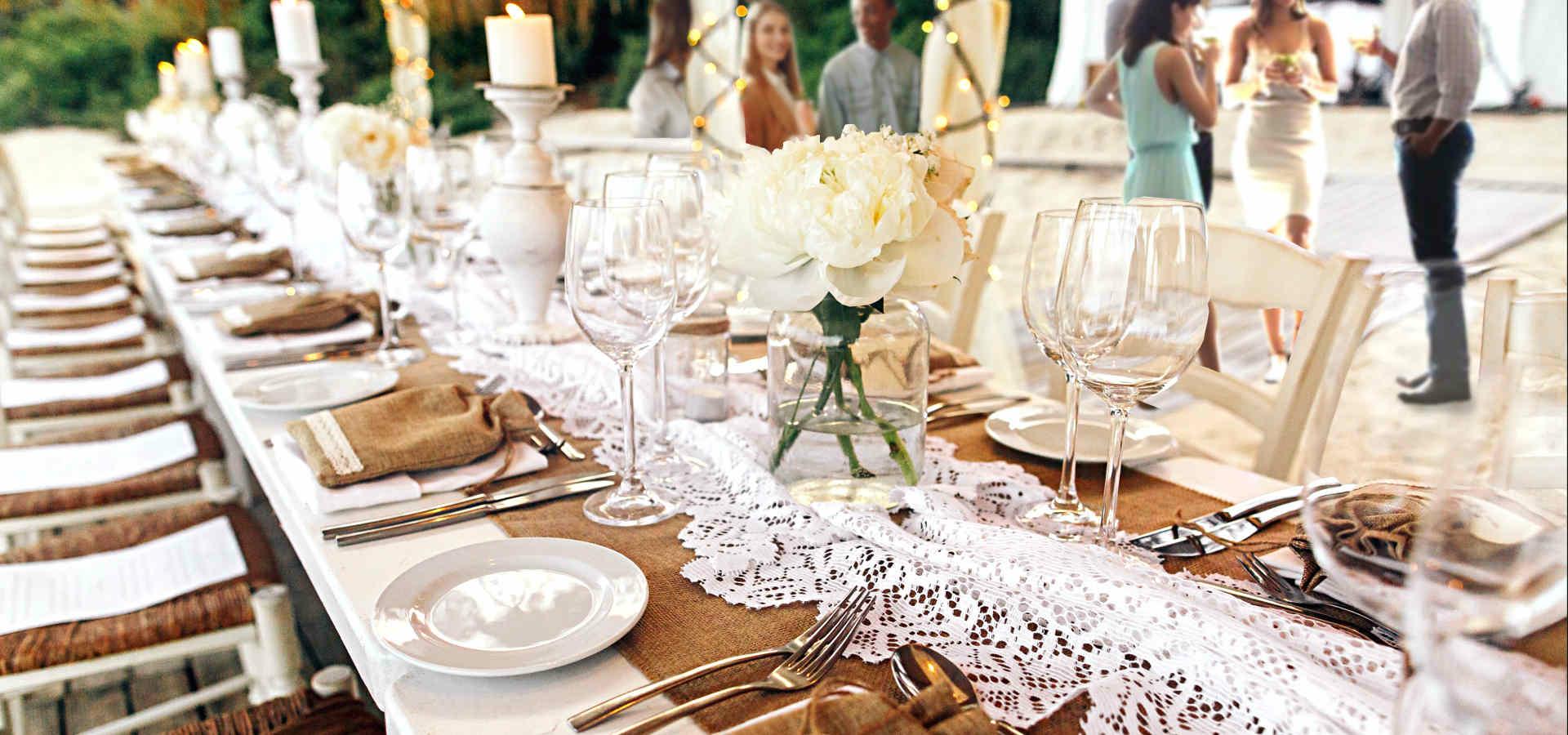deco-de-table-mariage-campagne-chic-toile-de-jute