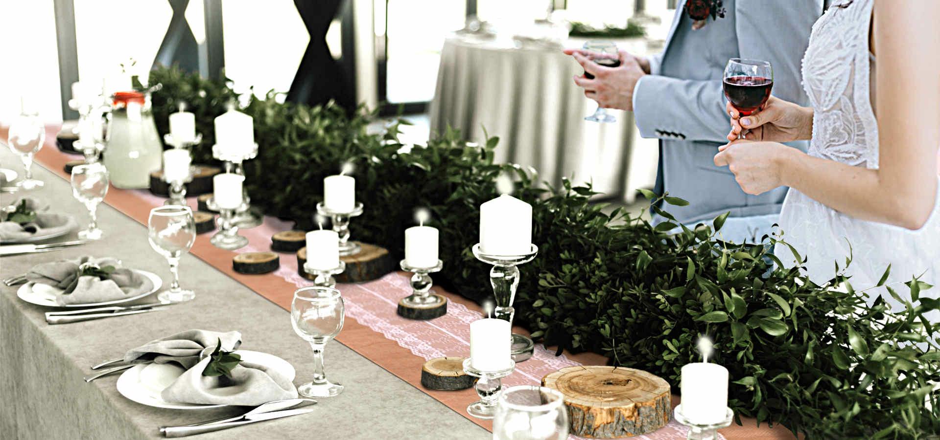 decoration-de-table-mariage-champetre-chic
