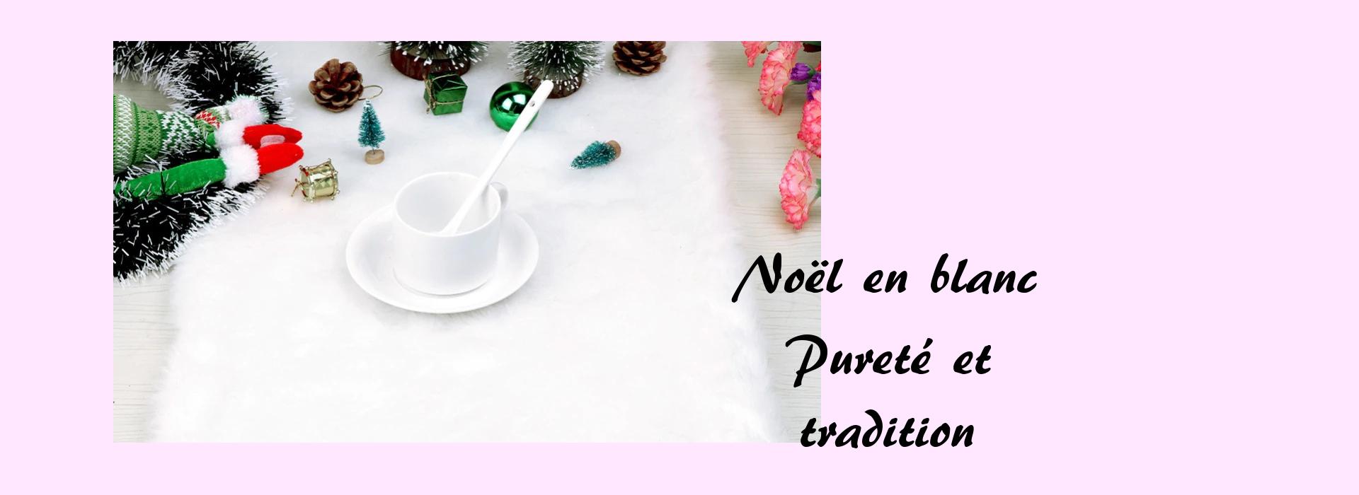 chemin-de-table-blanc-pour-noel