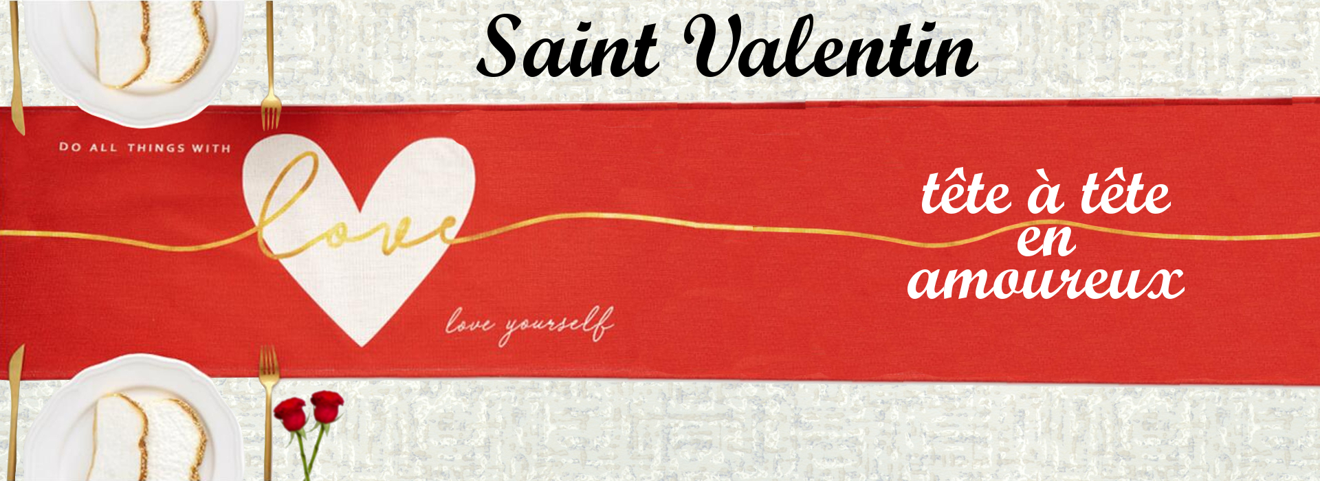 chemin-de-table-saint-valentin