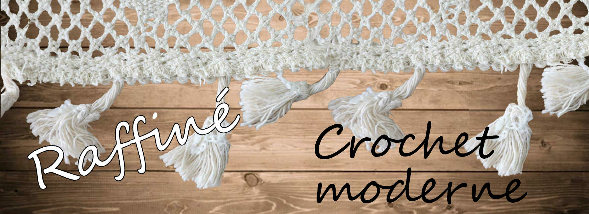 Chemin-de-table-au-crochet-filet