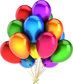 balloons-anniversaire-garçon