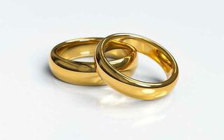 Alliances-or-mariage
