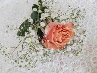 dentelle-a-fleurs