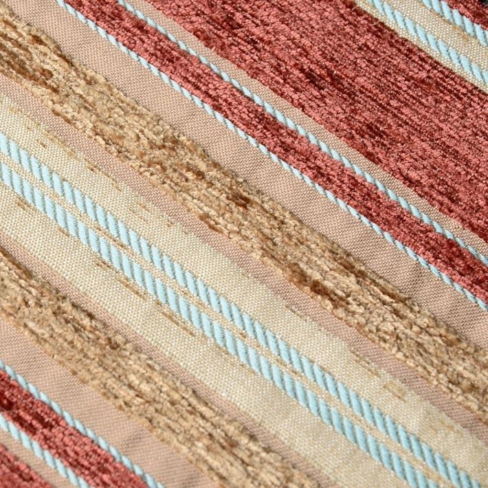 Chemi-de-table-rayures-colorees