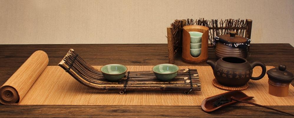chemin-de-table-bambou