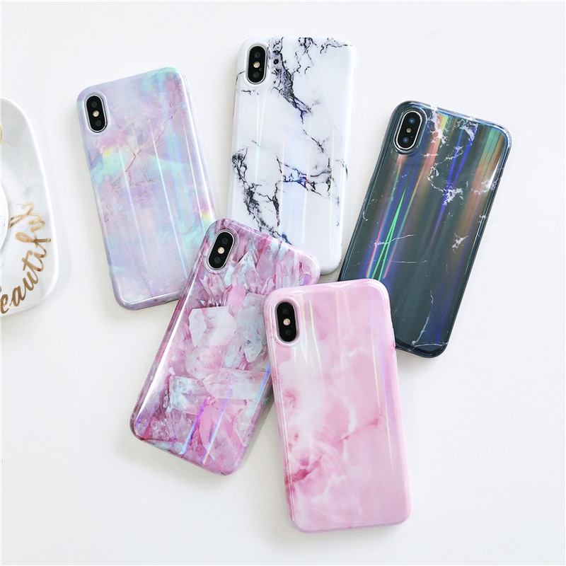 coque silicone souple iphone xs max