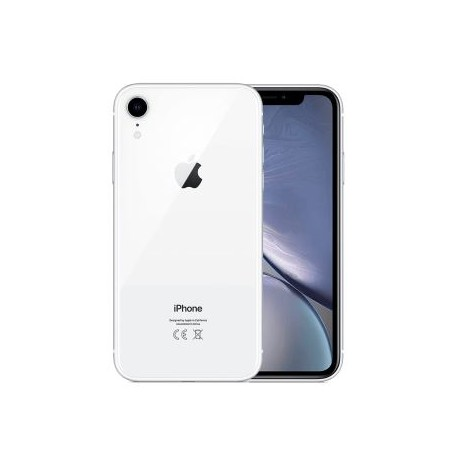 iphone-xr-blanc-64gb-reconditionne-grade-a (1)