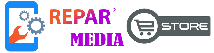 repar-media-boutique-en-ligne