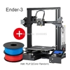 CR-ALIT-3D-Imprimante-Ender-3-Ender-3X-Am-lior-Tremp-Verre-En-Option-v-fente