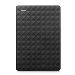 Seagate-Expansion-USB-3-0-HDD-2-5-1-TB-2-TB-4-TO-Portable-disque