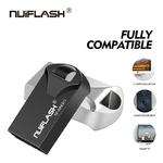 Nuiflash-MINI-pendrive-64-gb-cl-usb-32-gb-USB2-0-pendrive-16-gb-8-gb