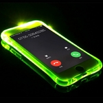 tui-pour-iPhone-X-XS-XR-XS-LED-tui-Transparent-pour-iPhone-5-5-s