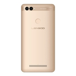 LEAGOO-PUISSANCE-2-t-l-phone-portable-5-0-HD-IPS-RAM-2-GB-ROM-16