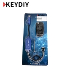 Keydiy-Mini-KD-Mobile-Cl-Distance-Maker-G-n-rateur-pour-Android-et-IOS-Syst-me