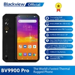 Blackview-BV9900-Pro-cam-ra-thermique-t-l-phone-portable-Helio-P90-Octa-Core-8GB-128GB