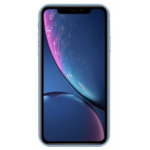 iphone-xr-bleu-64gb-reconditionne-grade-a (1)