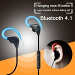 BT7-couteurs-bluetooth-casque-audio-sans-fil-Mini-Mains-Libres-casque-bluetooth-Avec-Micro-Cach-couteurs