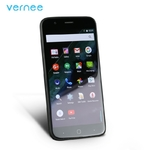 Vernee-Thor-5-HD-4G-LTE-t-l-phone-portable-MTK6753-Octa-Core-Android-7-0