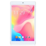 Teclast-P80-Pro-Tablet-PC-8-0-HD-Android-7-0-Mise-Niveau-3-GB-RAM