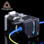 Trianglelab-Haute-performance-BMG-extrudeuse-Clon-s-Btech-Bowden-Extrudeuse-dual-drive-Extrudeuse-pour-3d-imprimante