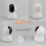 2018-D-origine-Xiaomi-Mijia-appareil-photo-intelligent-1080-P-HD-vision-nocturne-AI-D-tection