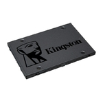 Kingston-A400-SSD-120-GB-240-GB-480-GB-2-5-inch-SATA-III-HDD-disque