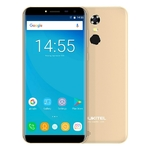 Oukitel-C8-MTK6580A-Smartphone-Quad-Core-Android-7-0-18-9-Infinity-affichage-t-l-phone