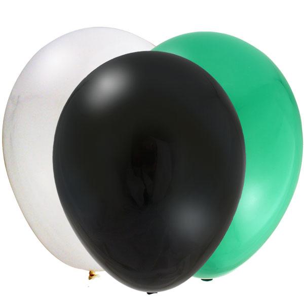 ballon-latex-vet-blanc-noir
