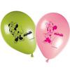 ballon-minnie-z