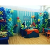 decoration-ballon-dory