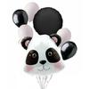 bouquet-ballon-panda