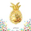 ananas-ballon-mylat