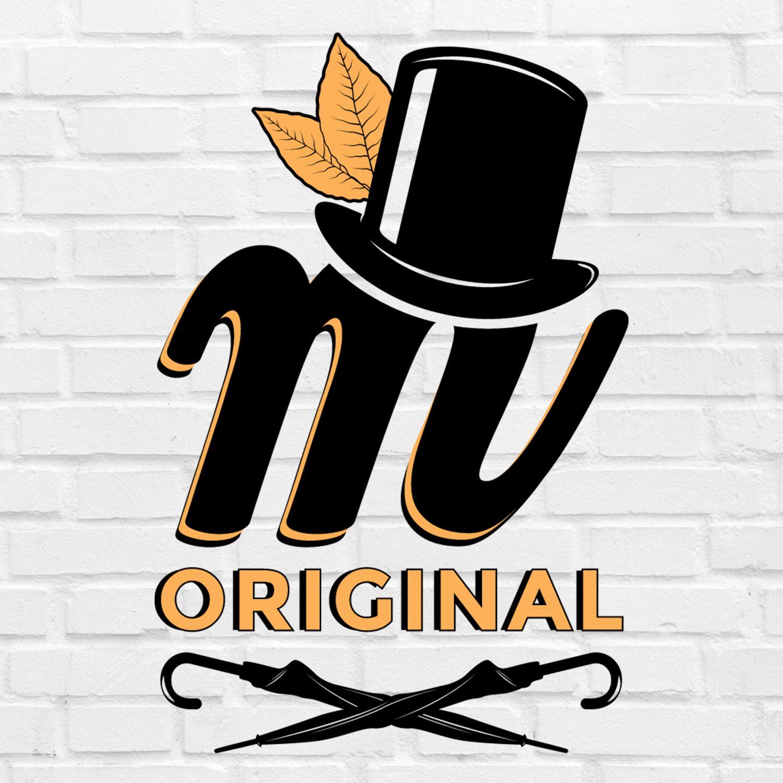 M Original 10ml E-Intense