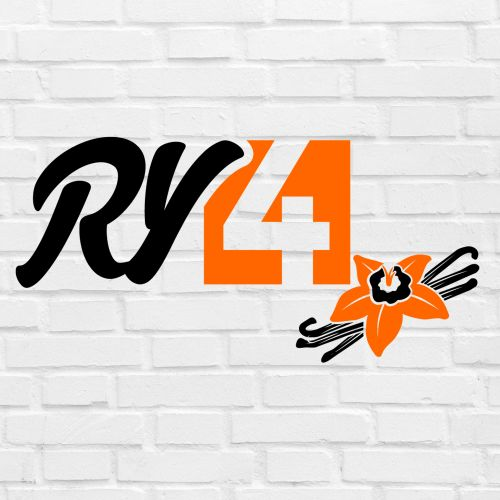E-liquide RY4 10ml E-Intense : Goût tabac, vanille et caramel